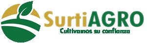 Surtiagro